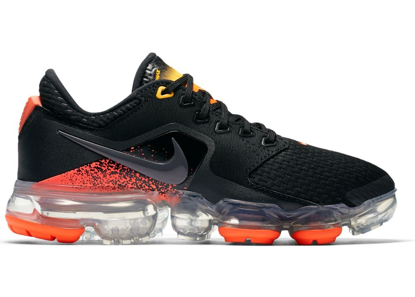 de399f10f61 Sell. or Ask. Size  7Y. View All Bids. Air VaporMax CS Black ...