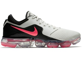 b64b44b877b1 Air VaporMax CS Light Bone Hot Punch - AH9046-001
