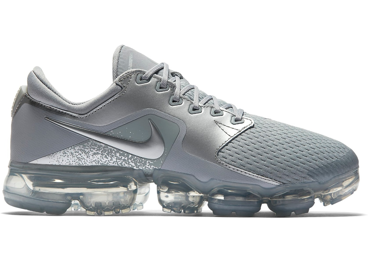 61220f26a1 Nike Air Max VaporMax Shoes - Lowest Ask