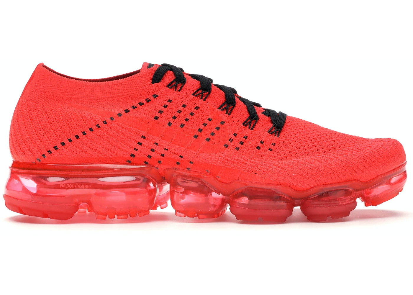 official photos ade71 a8014 Buy Nike Air Max Shoes & Deadstock Sneakers