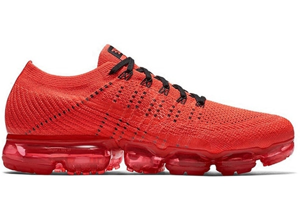 248a03aaf1af4 Buy Nike Air Max VaporMax Shoes   Deadstock Sneakers