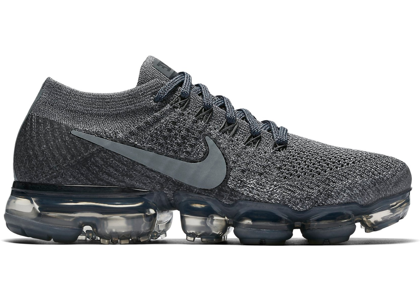 8f7c38561ce Sell. or Ask. Size  6W. View All Bids. Air VaporMax Cool Grey ...