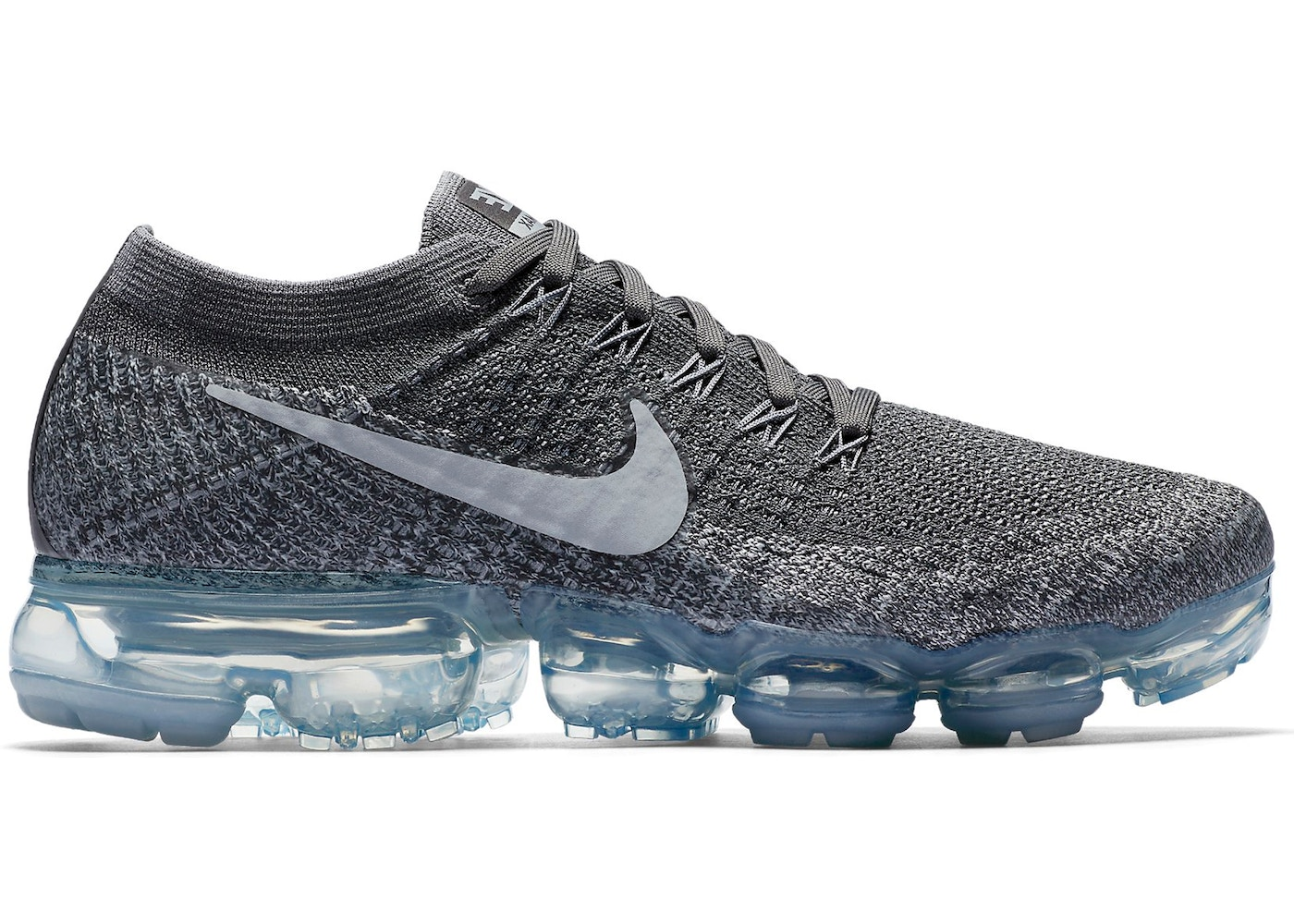 b1647c76f2e8d Sell. or Ask. Size  6W. View All Bids. Air VaporMax Asphalt ...
