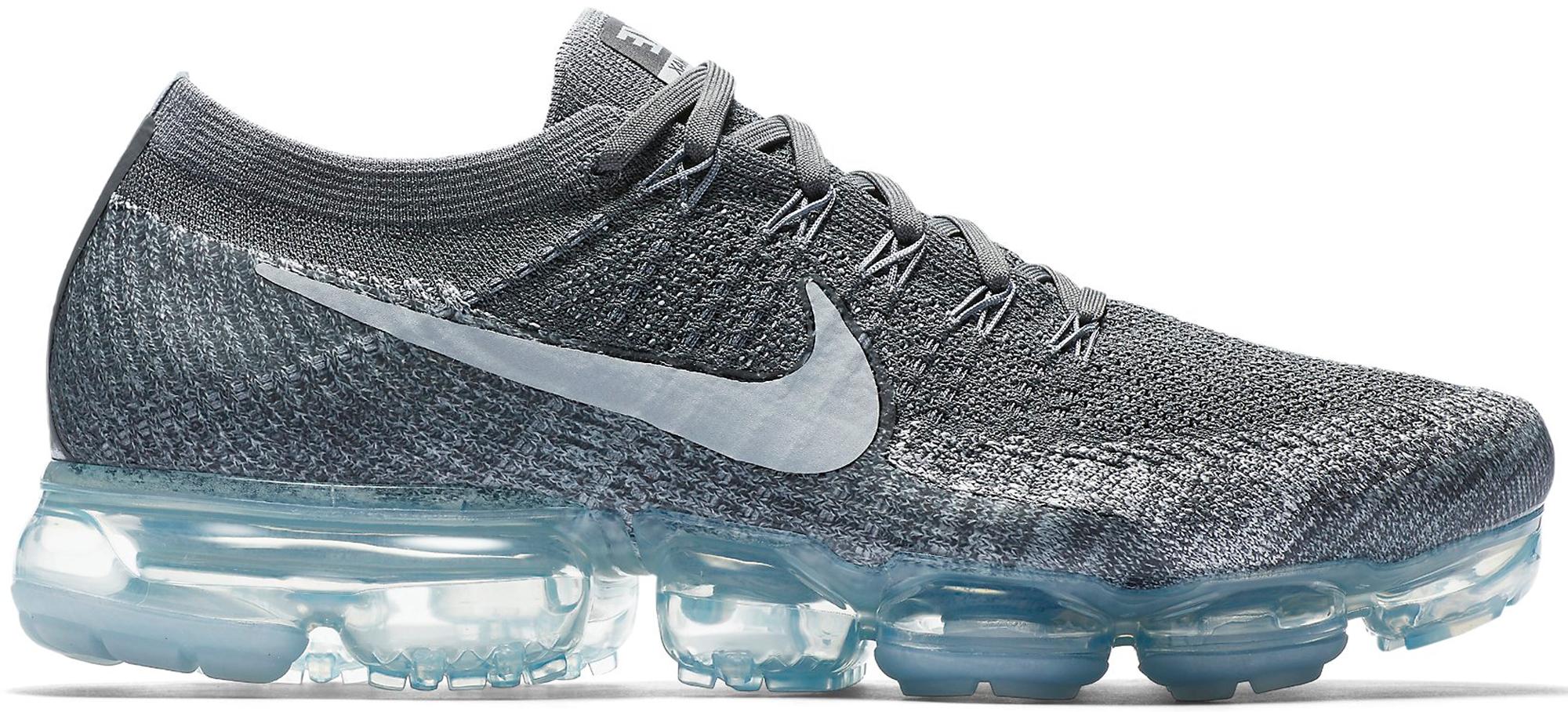 Sneakers Nike Air Force 1 Basse personalizzate ≡ Seddy's Custom