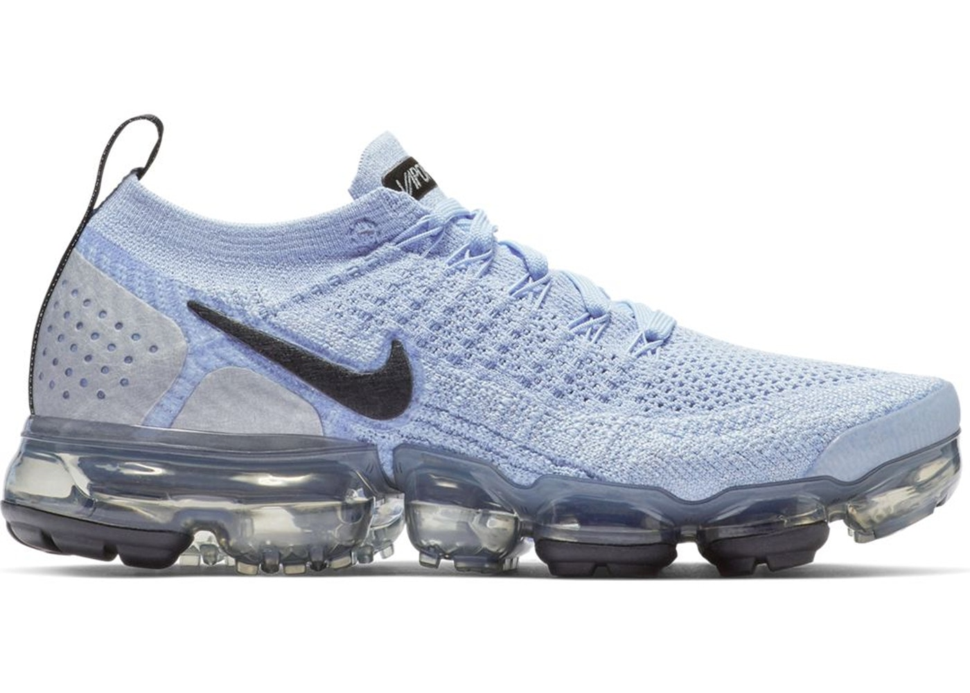 95895101cffd Sell. or Ask. Size  9W. View All Bids. Air VaporMax Flyknit 2 ...