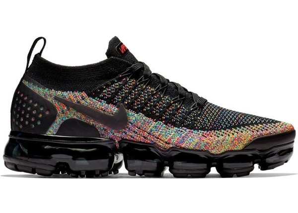 5ed076e2e9 Buy Nike Air Max VaporMax Shoes & Deadstock Sneakers