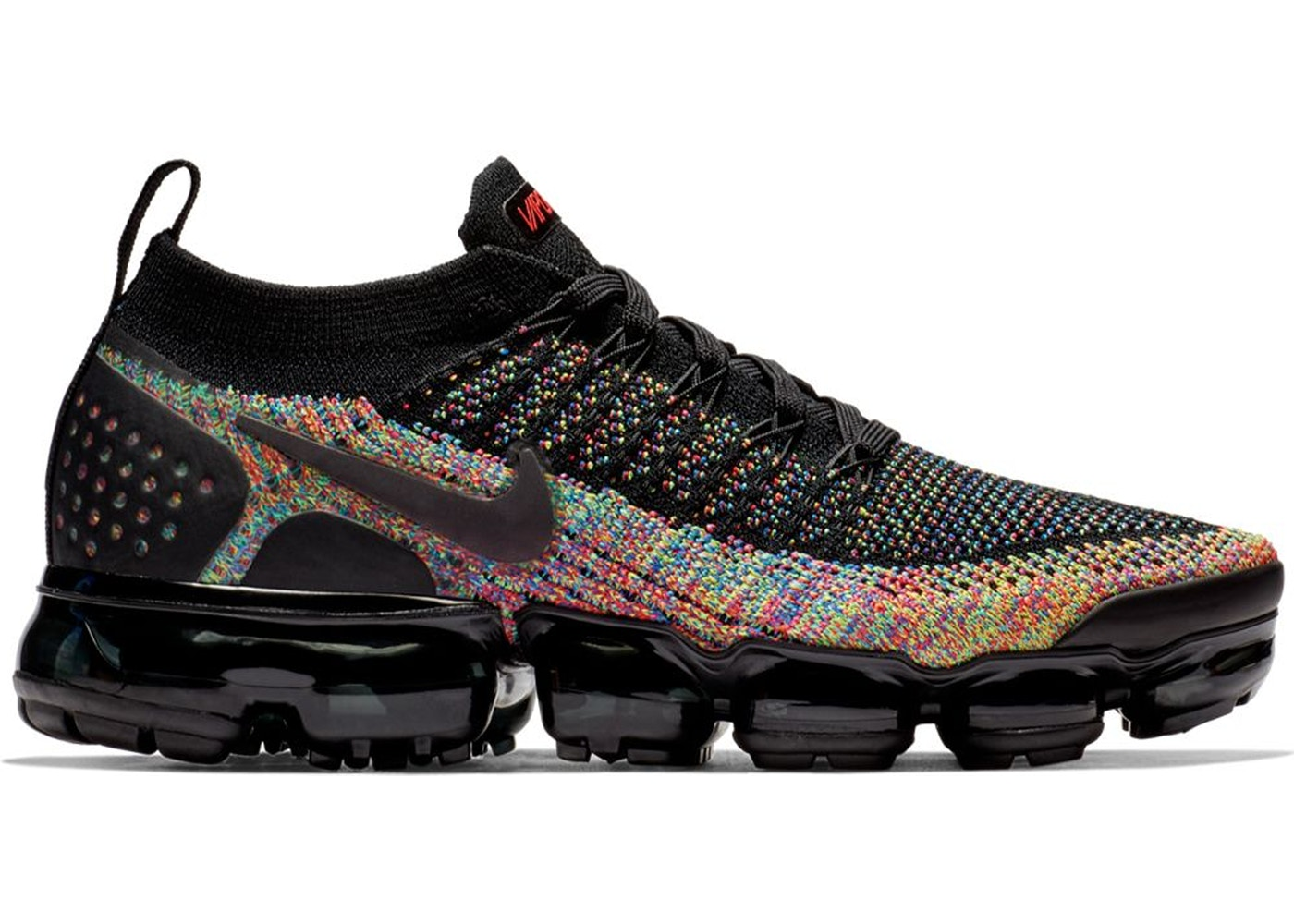 64ee62f48f3 Buy Nike Air Max VaporMax Shoes   Deadstock Sneakers