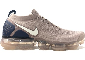 b3f3d6667 Air VaporMax Flyknit 2 Diffused Taupe - 942842-201