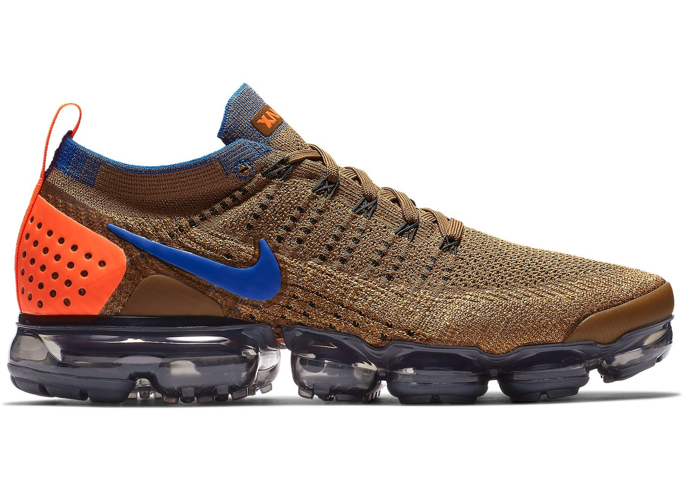 0b04a457df9 Buy Nike Air Max VaporMax Shoes   Deadstock Sneakers