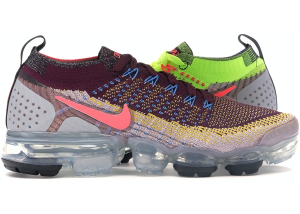 9868689a10 Nike Air Max VaporMax Shoes - Most Popular