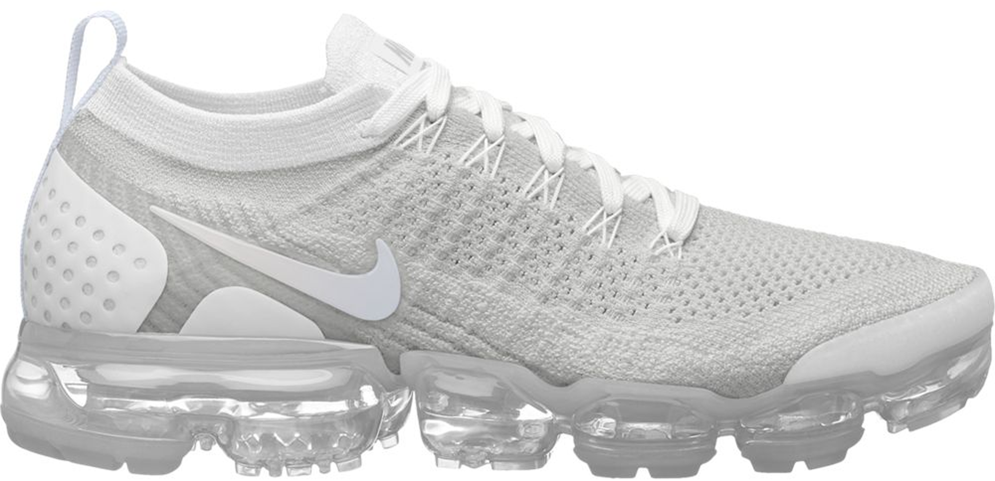 online retailer 61f53 a0f72 ... best price buy nike air max vapormax shoes deadstock sneakers 5da02  9c88d