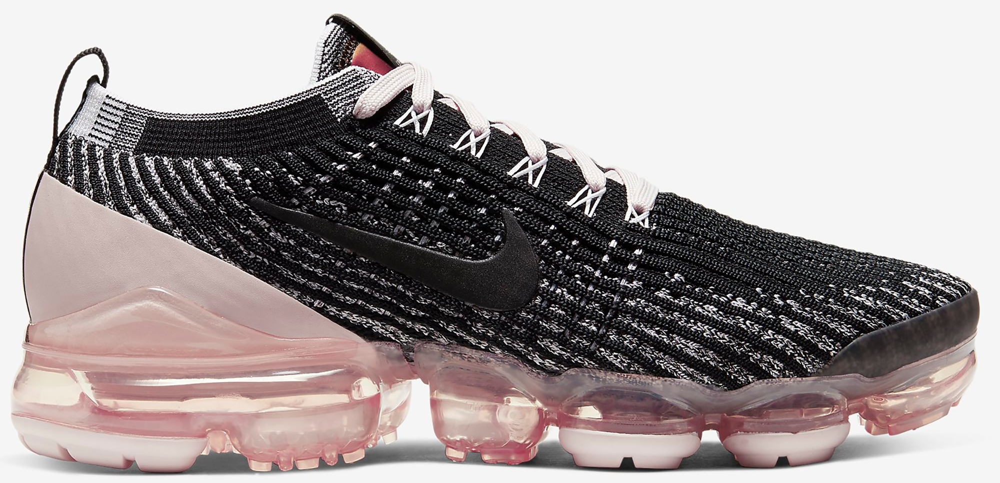 nike air vapormax flyknit rose 53% di sconto sglabs.it  3IQvW5