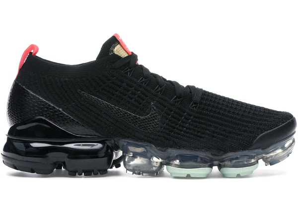 Detectable Labe Conciliar  Buy Nike Air Max VaporMax Shoes & Deadstock Sneakers