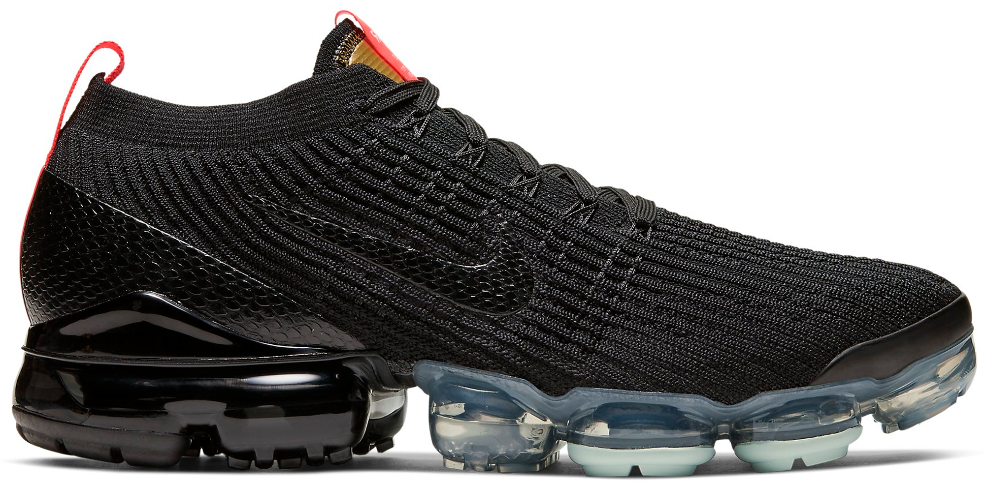 Pre-Owned Nike Air Vapormax Flyknit 3