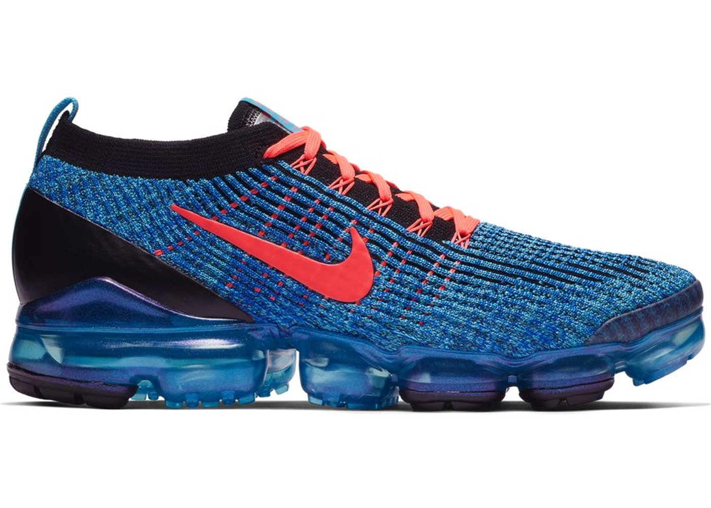 pretty nice d7c14 3bd76 Sell. or Ask. Size  16. View All Bids. Air VaporMax Flyknit 3 ...