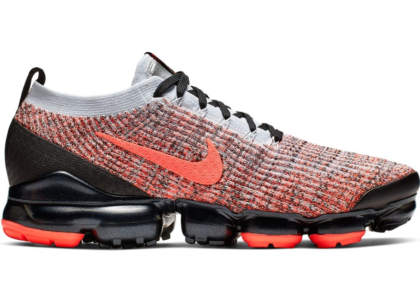 0356e41a3 Sell. or Ask. Size: 10.5. View All Bids. Air VaporMax Flyknit 3 ...