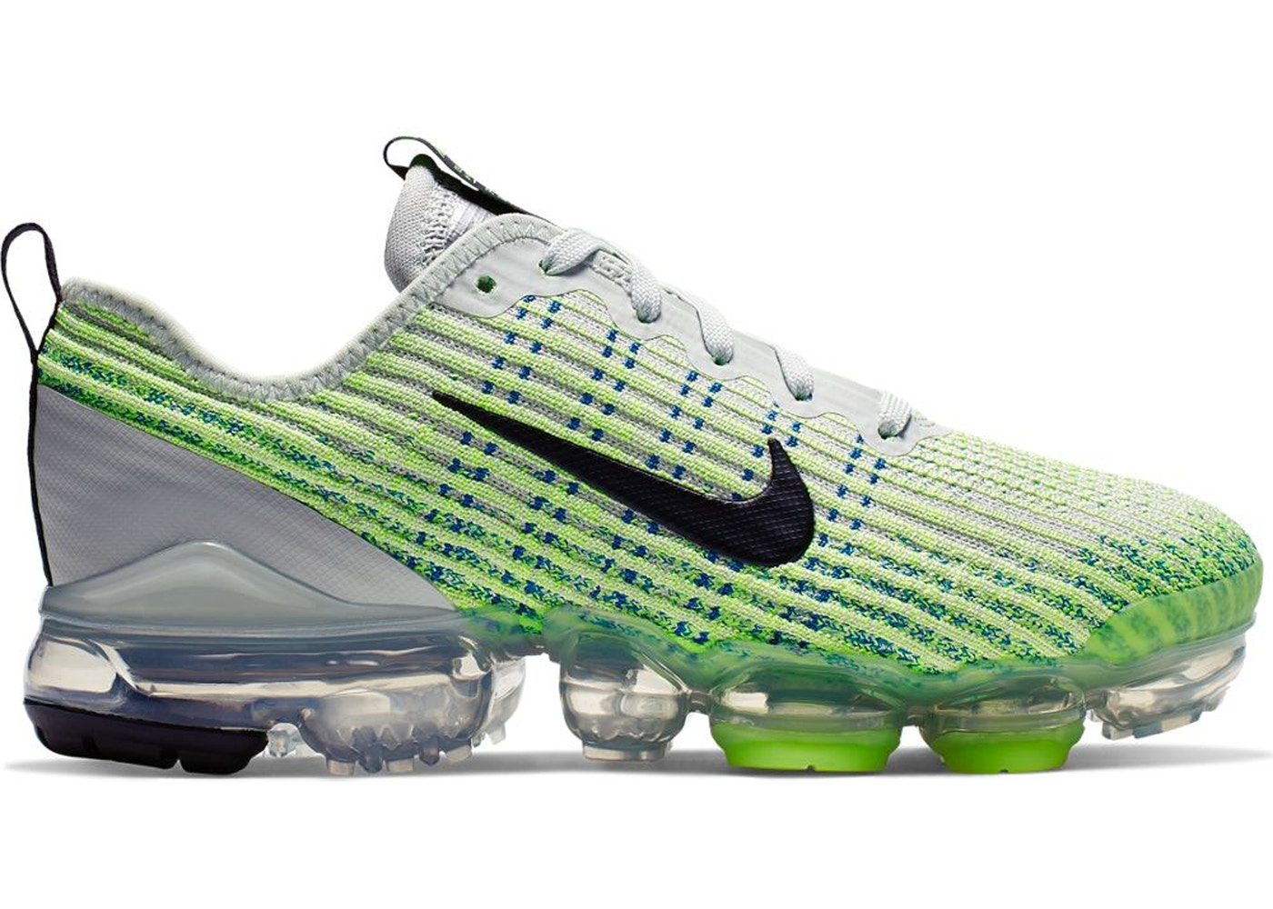 1145622907 Nike Air Max VaporMax Shoes - Release Date