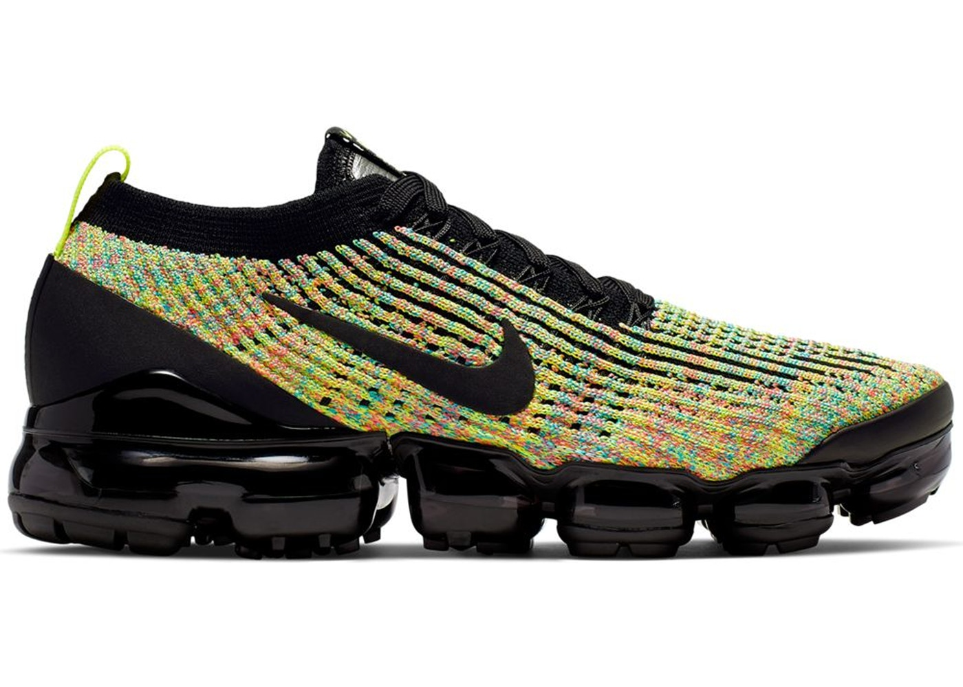 8c423e09 Sell. or Ask. Size: 8W. View All Bids. Air VaporMax Flyknit 3 ...
