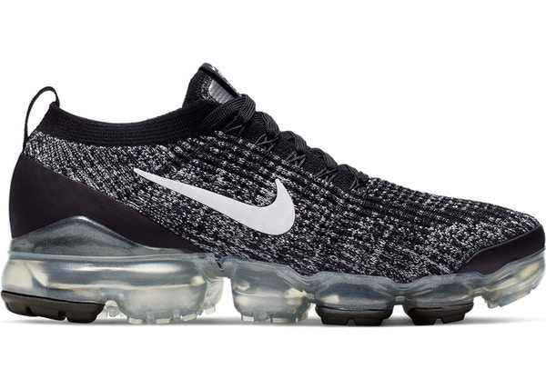c5e088e84be19 Nike Air Max VaporMax Shoes - Release Date