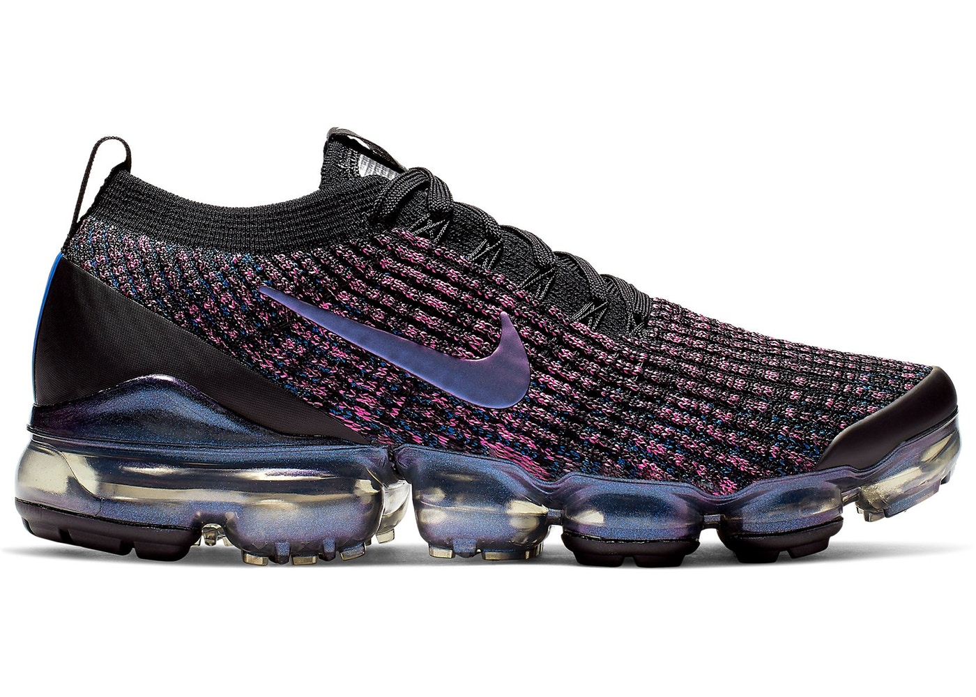 4254467fa6 Sell. or Ask. Size: 6.5W. View All Bids. Air VaporMax Flyknit 3 Throwback  Future ...