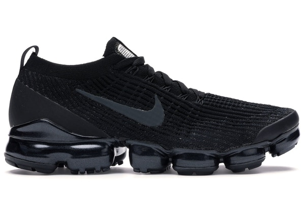 later cozy fresh nice shoes Buy Nike Air Max VaporMax Shoes & Deadstock Sneakers