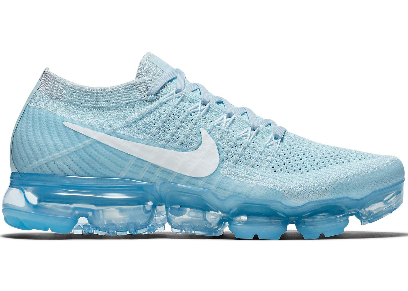 Nike Air Max VaporMax Shoes Price Premium
