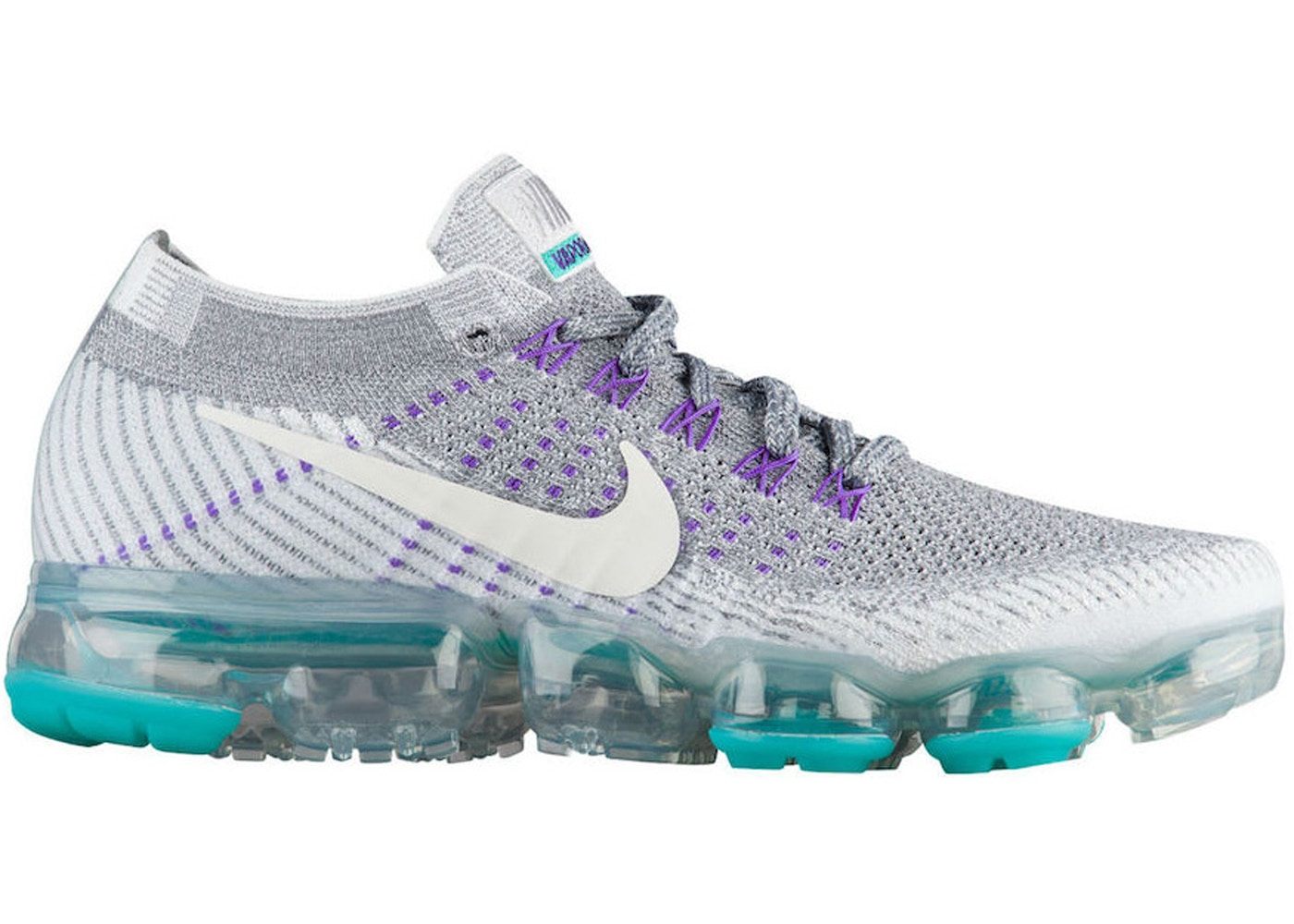 de94fd070f Sell. or Ask. Size: 10W. View All Bids. Air VaporMax Heritage Grape ...