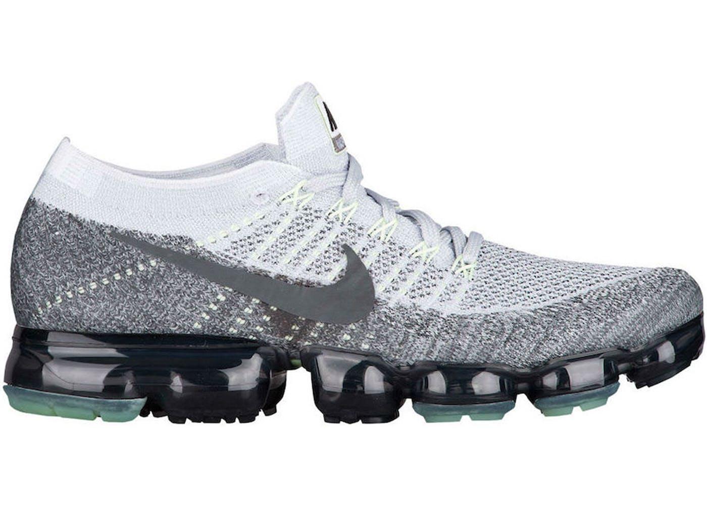 460558ea53d00 Nike Air Vapormax Bred biological-crop-protection.co.uk