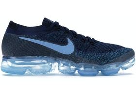 low priced aaaca e9345 Air VaporMax JD Sports Ice Blue