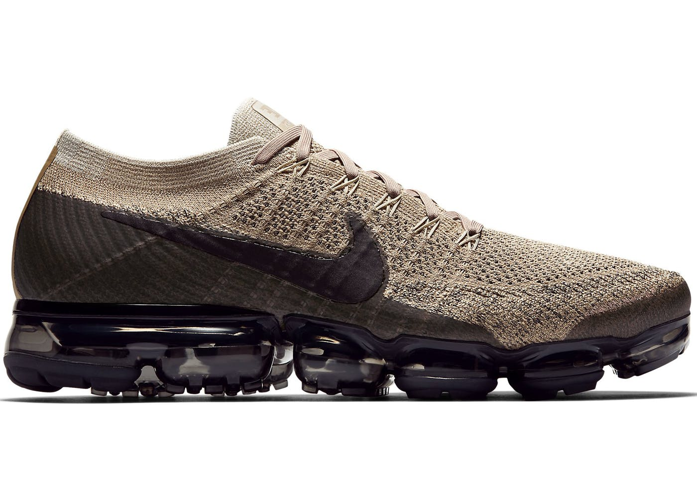 NikeLab Air VaporMax Flyknit Men's Running Shoe. Nike ZA