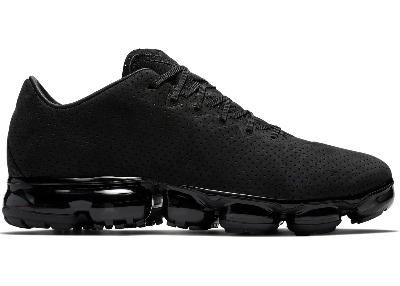 fc36660d7ec Sell. or Ask. Size  11. View All Bids. Air VaporMax Leather Triple Black