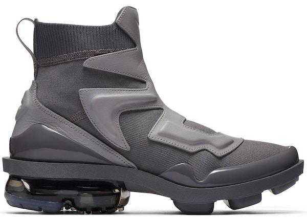 c31d77e91fa Nike Air Max VaporMax Shoes - Lowest Ask