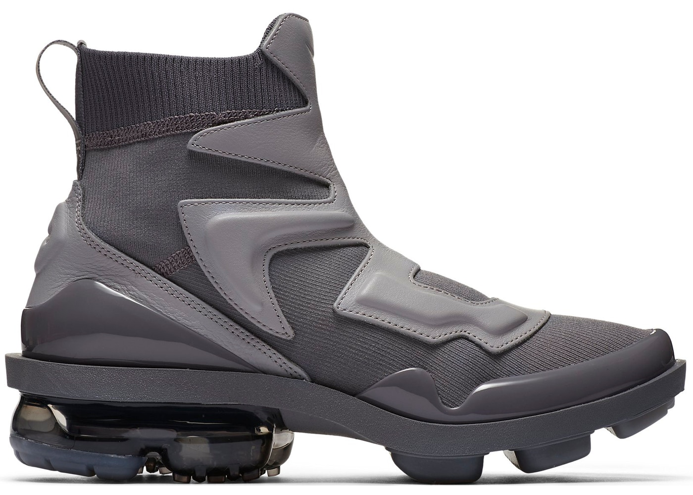 339ece1002 Sell. or Ask. Size: 8.5W. View All Bids. Air VaporMax Light 2 Atmosphere  Grey ...