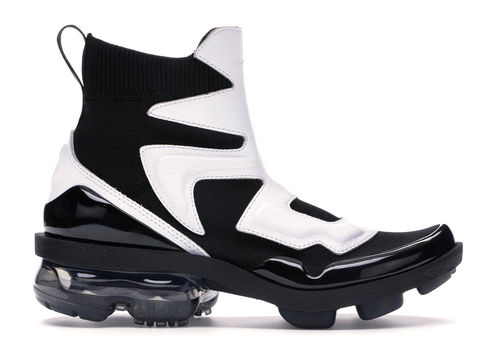 Nike Air VaporMax Light 2 Black White