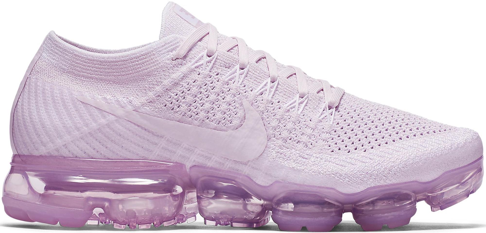 22ff70b91b40c Nike Vapormax Womens Light Violet where to buy cheap jordans online
