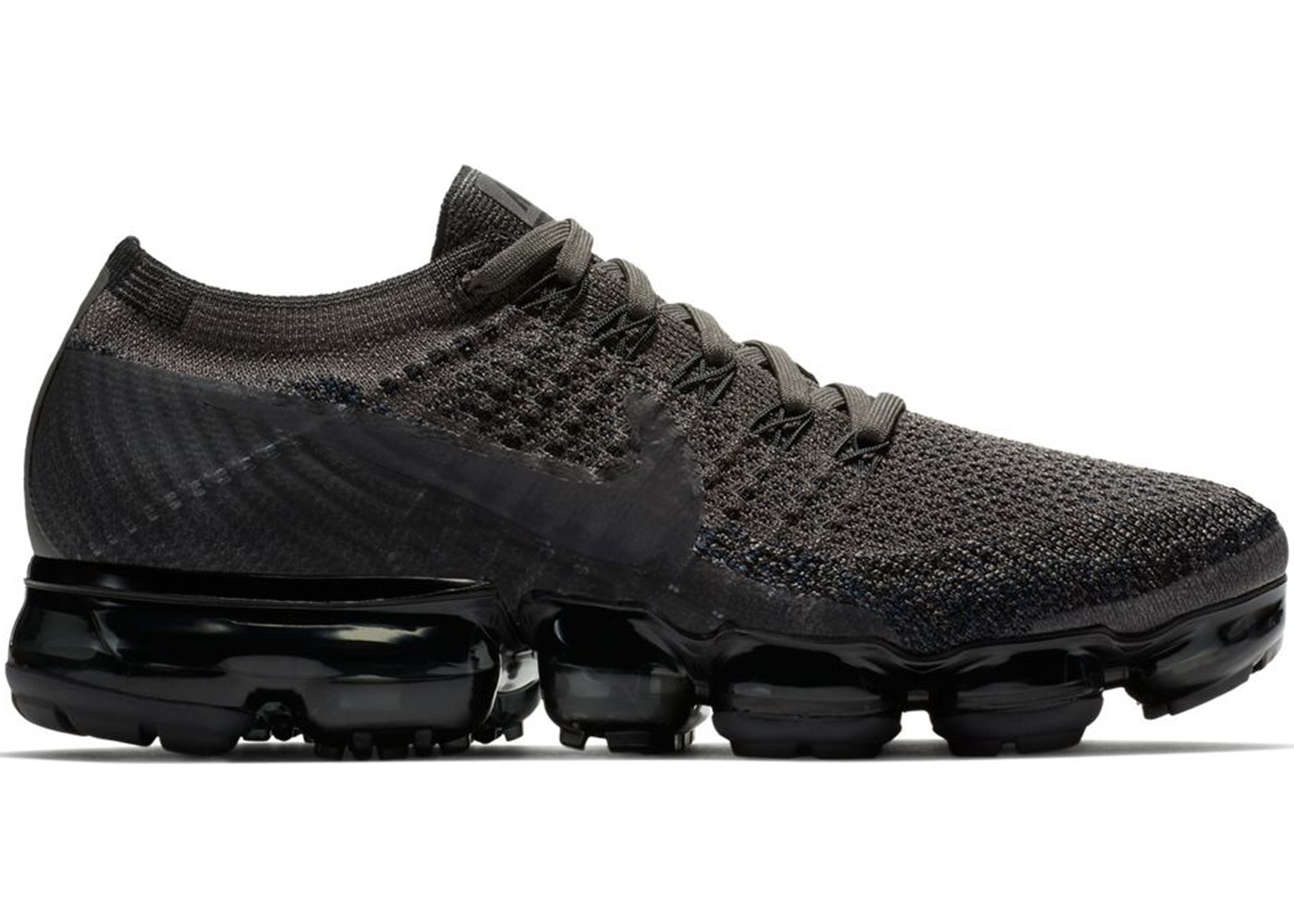 best loved e1f21 bb83f Air VaporMax Midnight Fog
