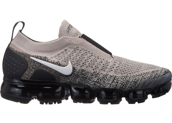 47441a609a0f Buy Air Max VaporMax Shoes   Deadstock Sneakers