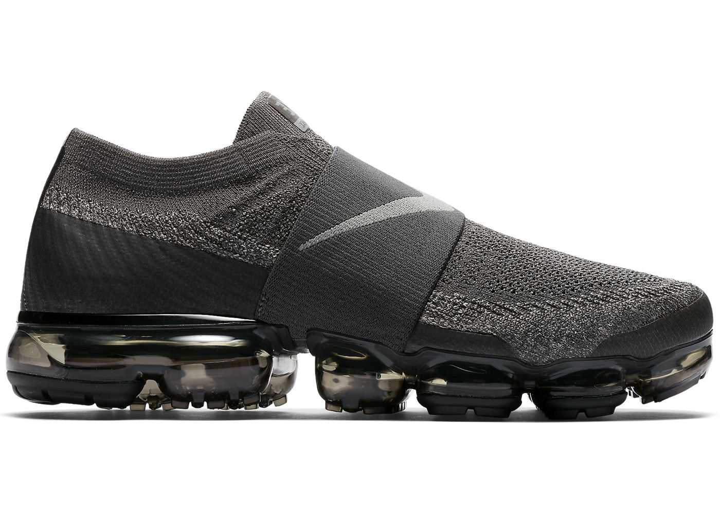 reputable site 3f0a0 c4b99 Air VaporMax Moc Midnight Fog