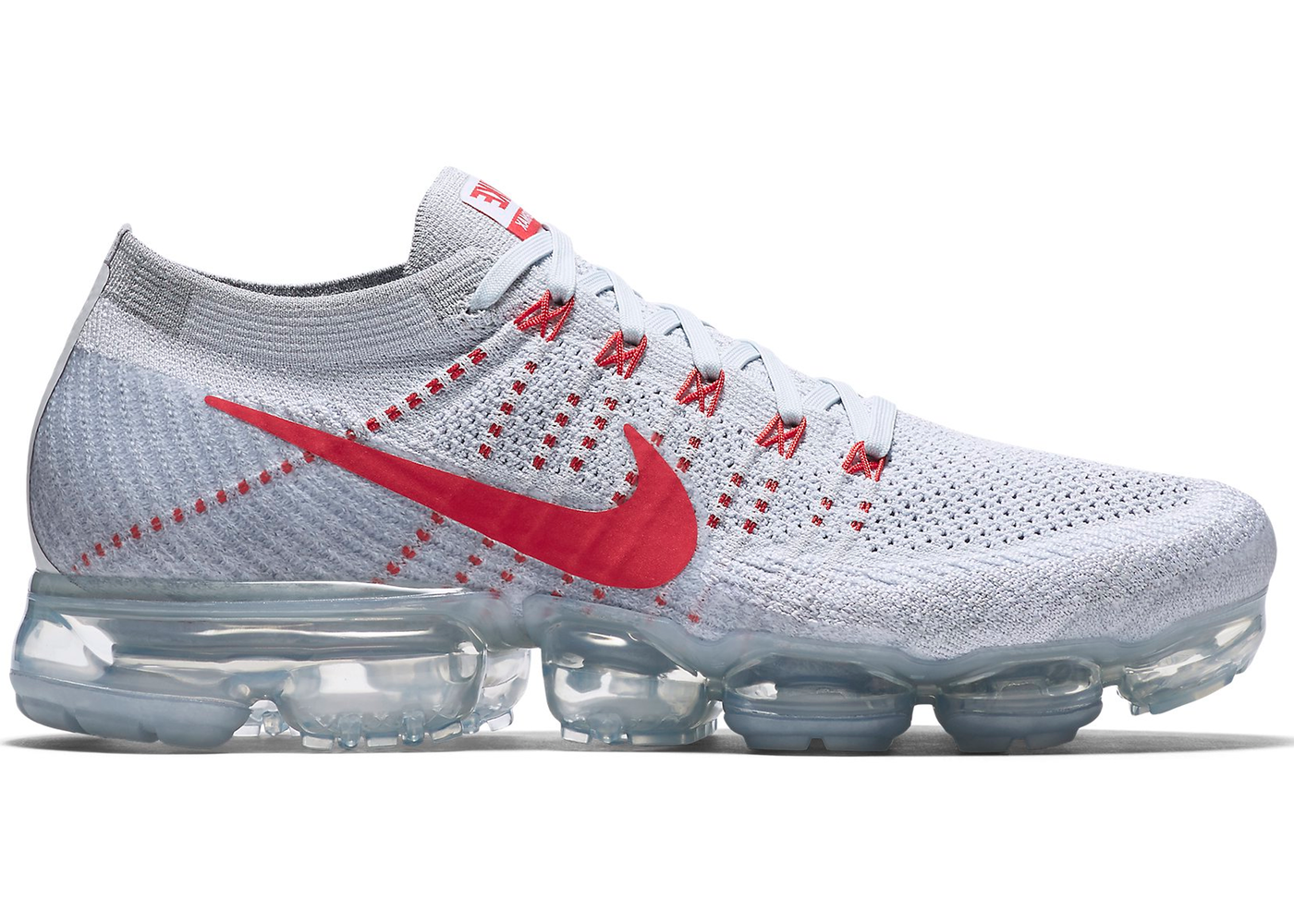 Nike Air VaporMax Colorways, Release Dates, Pricing