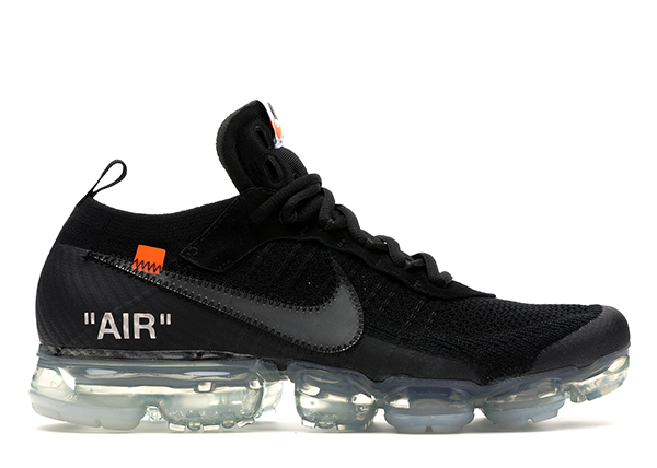 red low top air force ones52% OFF Nike Vapormax plus colors