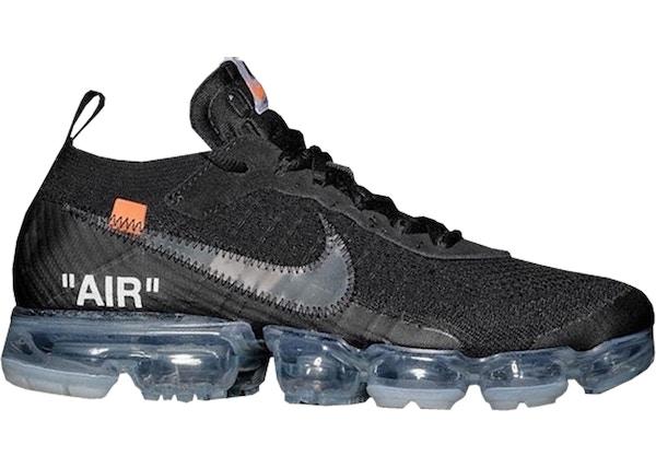 P360 All Black 97OW OffWhite X Nike Air Max 97All BlackAJ458500 Free Shipping