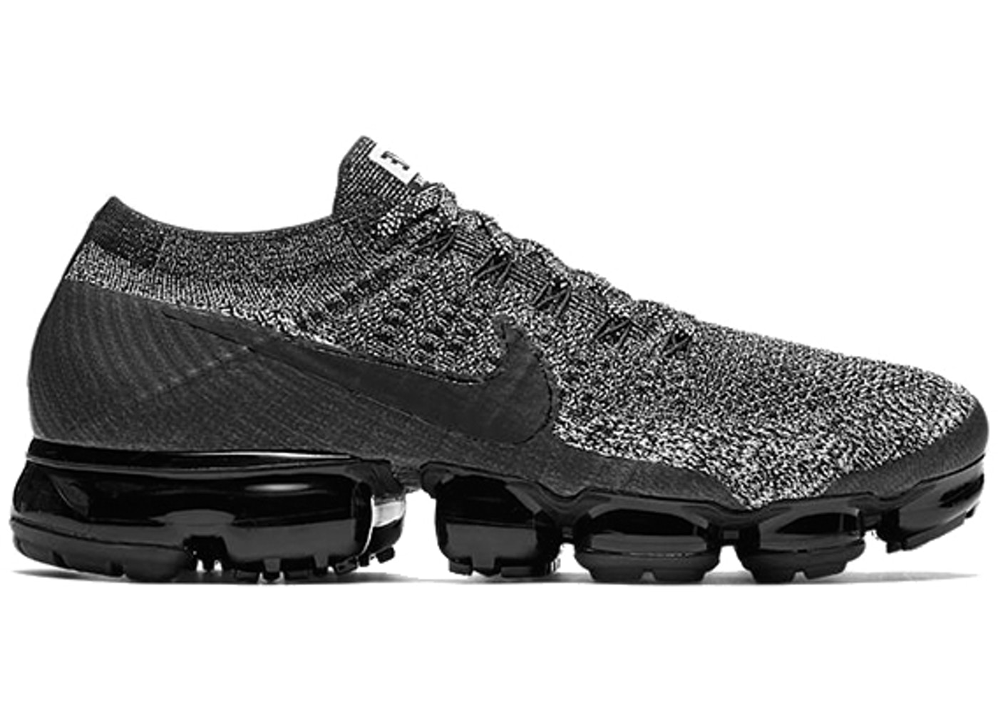 uk availability aaaca 4d5ab Air VaporMax Oreo 2.0