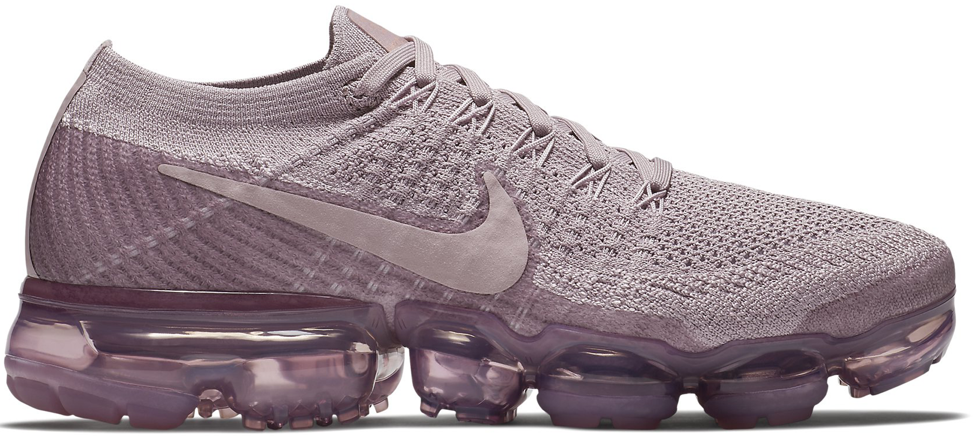 Air VaporMax Plum Fog (W)