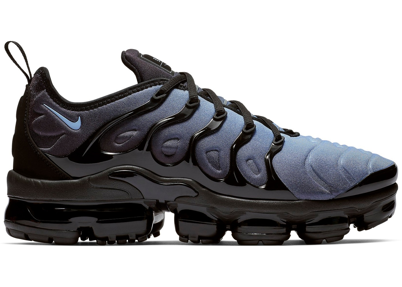 a6cfb57c4e5 Sell. or Ask. Size  12. View All Bids. Air VaporMax Plus Aluminum