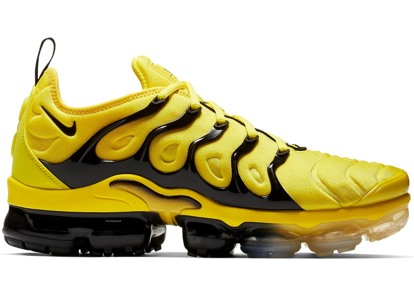 774b2c242d Sell. or Ask. Size: 7.5. View All Bids. Air VaporMax Plus Bumblebee