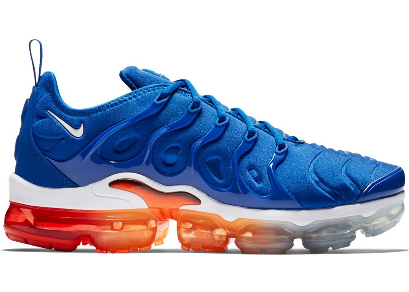 6f52b8b6abed2 Sell. or Ask. Size  13. View All Bids. Air VaporMax Plus Game Royal