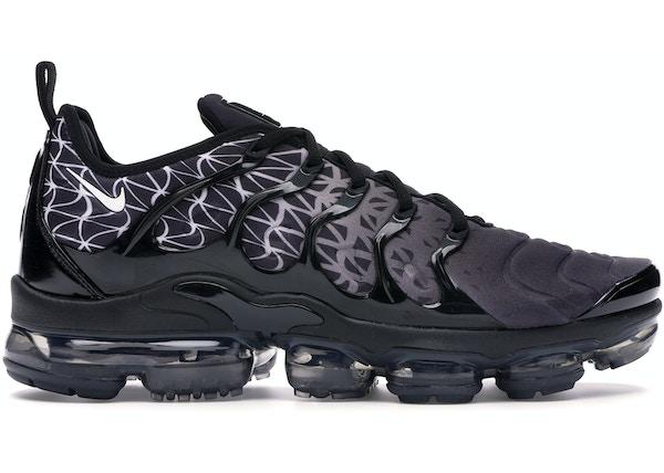 ceeb37e351 Nike Air Max VaporMax Shoes - Release Date