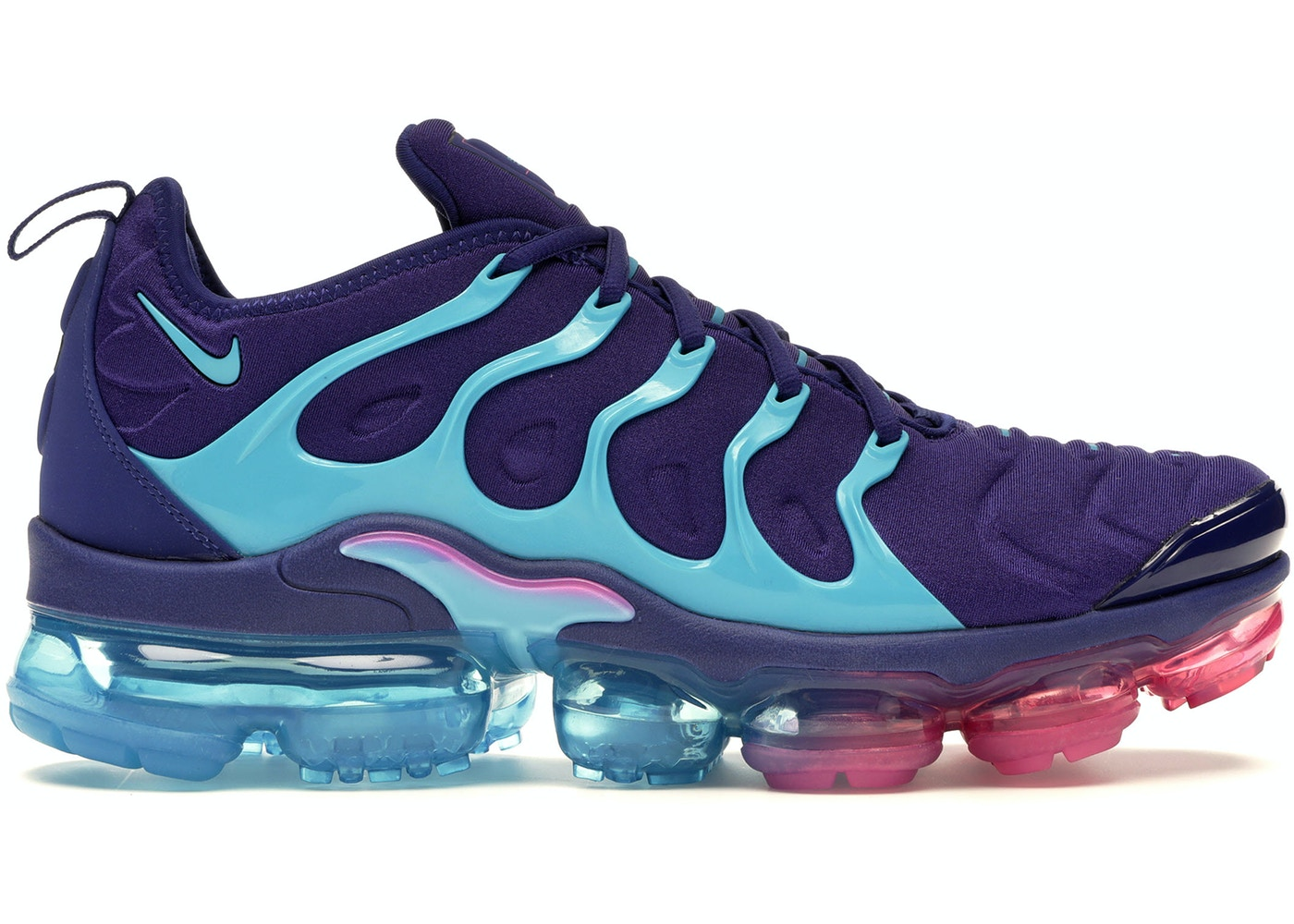 cd3efe0fcb Sell. or Ask. Size: 12. View All Bids. Air VaporMax Plus Hornets