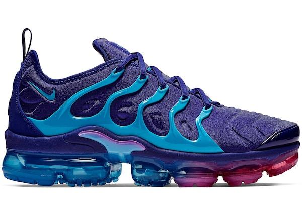 3d347a00bd4d Buy Air Max VaporMax Shoes   Deadstock Sneakers