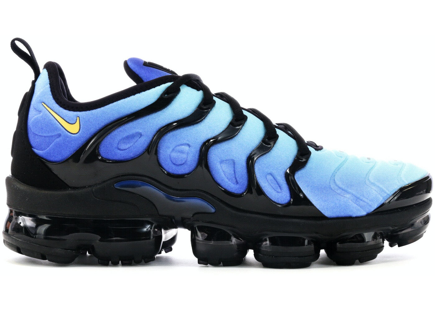 newest collection a992e 08515 Buy Nike Air Max VaporMax Shoes & Deadstock Sneakers